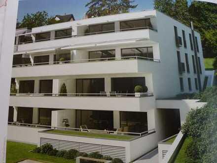 Exklusive 2- Zimmer-Wohnung in der Innenstadt von Waiblingen