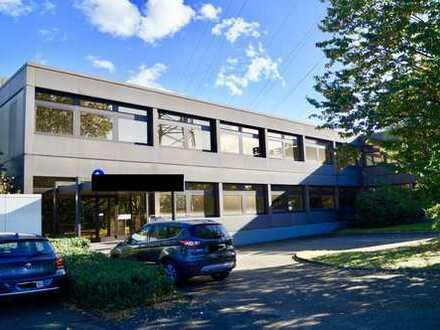 Bürogebäude / Praxis in Bestlage *provisionsfrei*