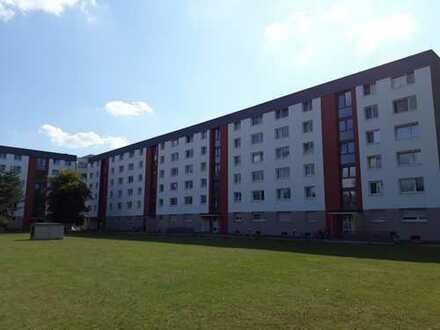 ++ GEPFLEGT + HELL + RUHIG ++ Schöne 2-Zimmer-Wohnung mit Balkon & Parkett & Fußbodenheizung ++