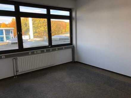 Individuell gestaltbare Büro-/Praxisflächen - flexible Größe - sofort bezugsfertig