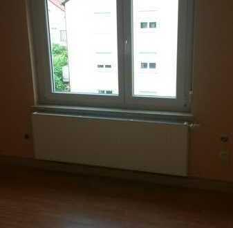 Attraktive 4-Raum-DG-Wohnung in Schwaikheim