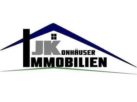 Bürofläche ca. 16 m² in 74382 Neckarwestheim Warm zu vermieten ( Warmmiete )