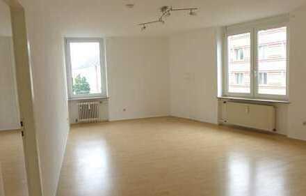 Köln-Zollstock! Lichtdurchflutete 3 Zimmer Wohnung, 83 m², Küche, Duschbad!