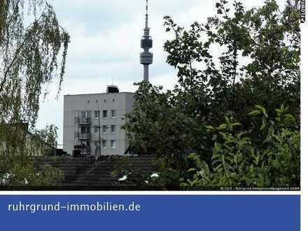 Attraktive Eigentumswohnung in beliebter Wohnlage von Dortmund!
