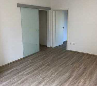 2-Zimmer-Single-Wohnung in Bochum-Werne