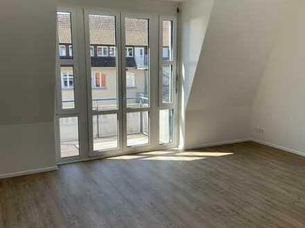 Zentrale 4-Zimmer Wohnung in Grenzach-Wyhlen