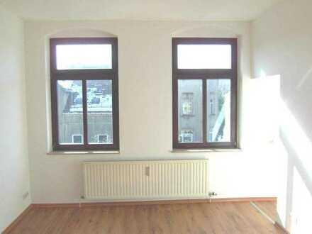 Studenten, Azubis aufgepasst: Diese preisgünstige Wohnung ist ab September zu haben!