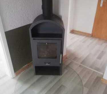 Neuwertige 3-Zimmer-Wohnung zur Miete in Helmstadt