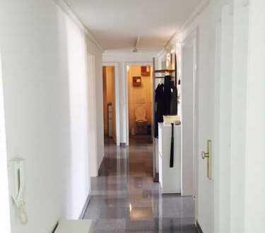 +++Möbliertes WG-Zimmer für 270€+++ (Zwischenmiete ab frühestens Mitte Februar - spätestens Ende Sep