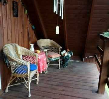 Schönes Haus mit drei Zimmern in Fletnowo 51b Dragacz