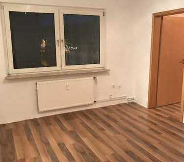 2,5-Zimmer Wohnung in Herten
