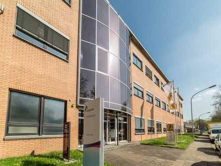 440 m² für kreative Köpfe mit optimaler Anbindung | Stellplätze | PROVISIONSFREI