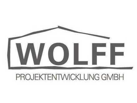 Entwicklungsfähiger Bau- und Gartenmarkt in Freiburg im Breisgau