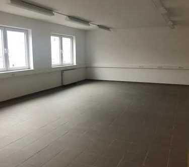 Großzügige Bürofläche , 68m², 1.OG, in verkehrgünstiger Lage Kaiserslautern-Siegelbach