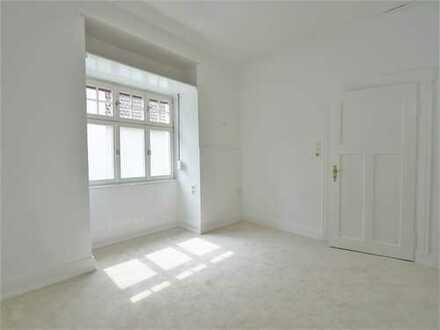 SCHWIND IMMOBILIEN - schöne 4 Zimmer Wohnung im Paulusviertel