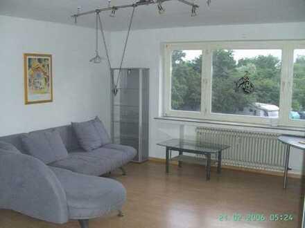 Provisionsfrei!!! Köln-Longerich, schönes komplett ausgestattetes 1 Zimmer-Apartment. 34qm