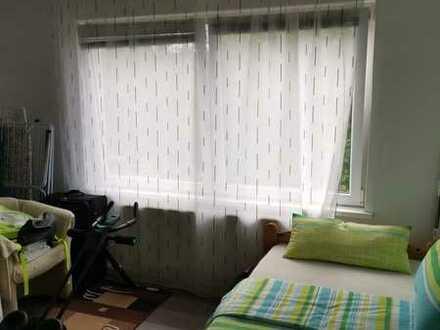 2 Zimmer Wohnung in Weil ideal als Kapitalanlage