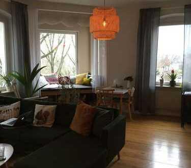 940 €, 107 m², 3 Zimmer