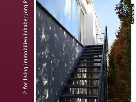 Modern ausgestattete Büroetage mit Parkplätzen im Gewerbegebiet von Schermbeck!