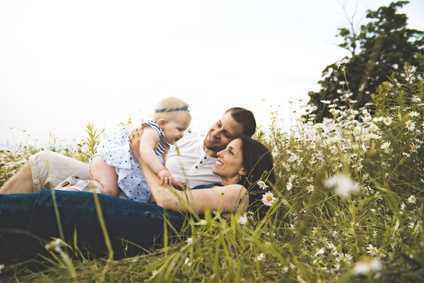 +++ Ideal für junge Familien: Grundstück in Burgthann, erschlossen +++ provisionsfrei