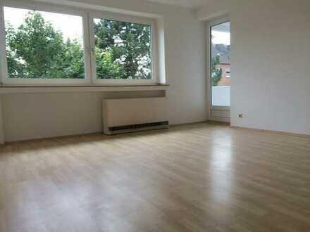 Schöne 3-Zimmerwohnung in Altenberge zu vermieten!