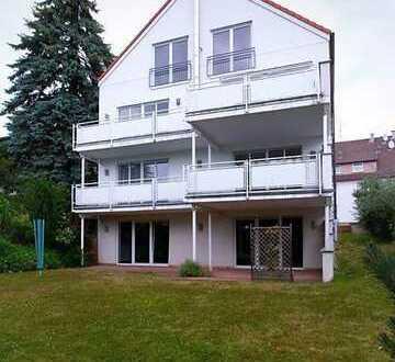 Schöne, geräumige drei Zimmer Wohnung in Darmstadt-Dieburg (Kreis), Ober-Ramstadt