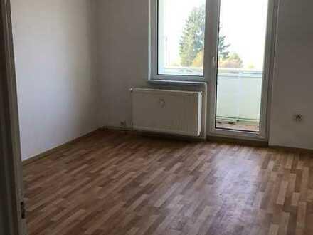 2-Raum Wohnung im Milower Land (Landkreis Havelland)
