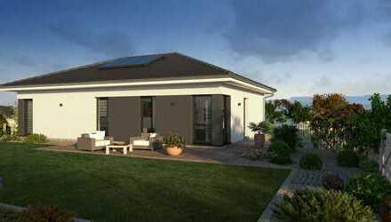 In diesem schönen Haus beginnt Ihr neues Leben! Info unter 0172-9547327