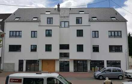 ERSTBEZUG Büro- und Praxis oder Ladenräume - Zentral gelegen