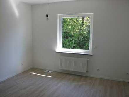 Schöne vier Zimmer Wohnung im Ennepe-Ruhr-Kreis, Gevelsberg