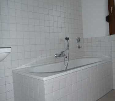 3,5 Zi- Wohnung, SHA- Mörickeplatz