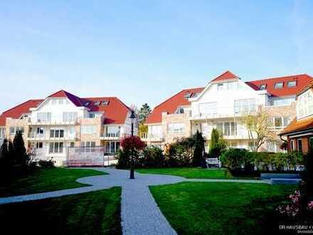 Ostsee Timmendorfer Strand! Meer - Luft - Sonne - Freiheit