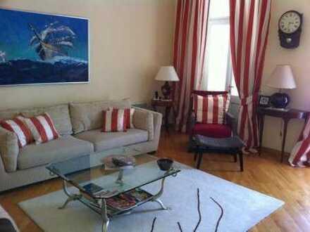 Attraktive Wohnung in Spandau zu verkaufen.