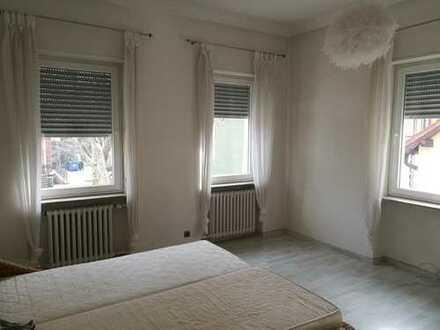 WG Zimmer in 5er WG, in Neustadt in der Weinstraße