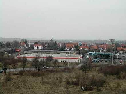 Attraktive Grundstücke im Norden von Erfurt
