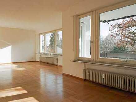 ***4,5 Zi.-Gartenmaisonettewohnung in Leonberg-Höfingen***