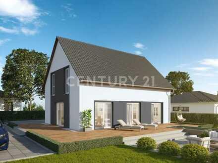 Bauen Sie Ihr Traumhaus auf diesem Grundstück in Schmölln-Putzkau