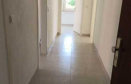 Schöne zwei Zimmer Wohnung in Kirchlinde