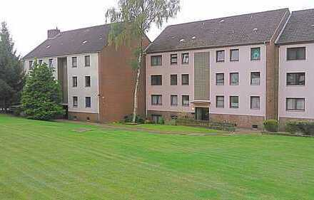 Kleine 1,5 Zimmerwohnung in Burgdorf Süd