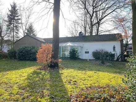 Ihr neues Zuhause in besonderer Lage von Gelsenkirchen Buer!