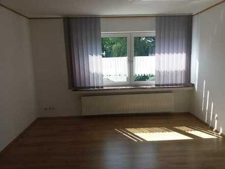 Schöne, geräumige 1 Zimmer Wohnung mit Küche und Bad in Gelsenkirchen, Resse