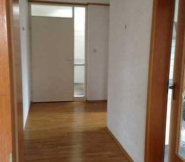 Schöne vier Zimmer Wohnung in Zollernalbkreis, Albstadt