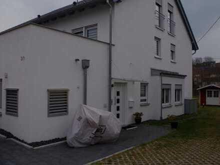 Schönes Haus mit 6 Zimmern Einbauküche in Rems-Murr-Kreis, Schwaikheim