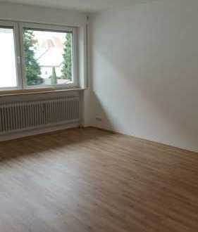 Schöne, geräumige zwei Zimmer Wohnung in Neuburg-Schrobenhausen (Kreis), Schrobenhausen