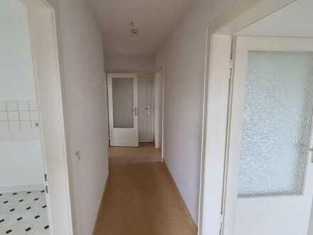 gemütliche 3-Raumwohnung in ruhiger Wohnanlage