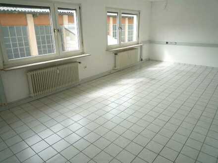 Bonn-City, Uninähe: ruhiges, helles 3-Zimmer-Büro