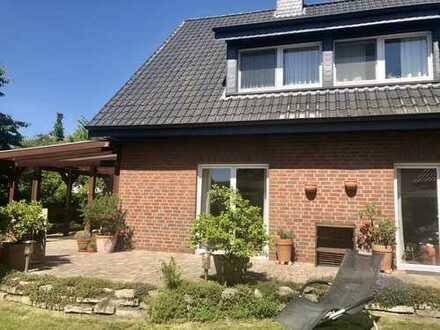 Familienfreundlich wohnen in Mecklenbeck
