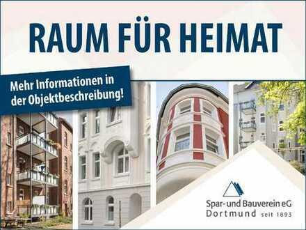 Ab 16.10.2019! Neubau! Freistehendes Einfamilienhaus!