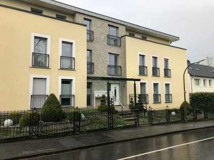 Dortmunder Süden / exklusives Wohnen - 4-Zimmerwohnung in Dortmund Kirchhörde