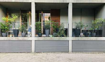 998 €, 89 m², 3 Zimmer